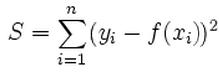 l2-norm formula
