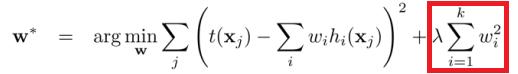 least_squares_l2